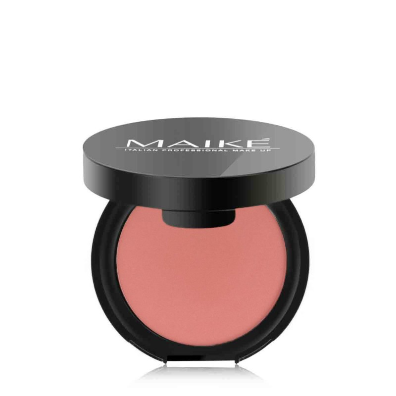 Maike Soft Touch Compact...
