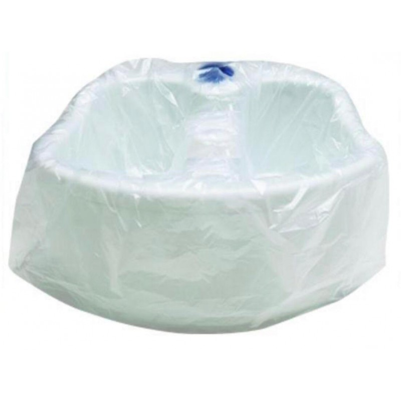BEAUTY WAY DISPOSABLE SPA...
