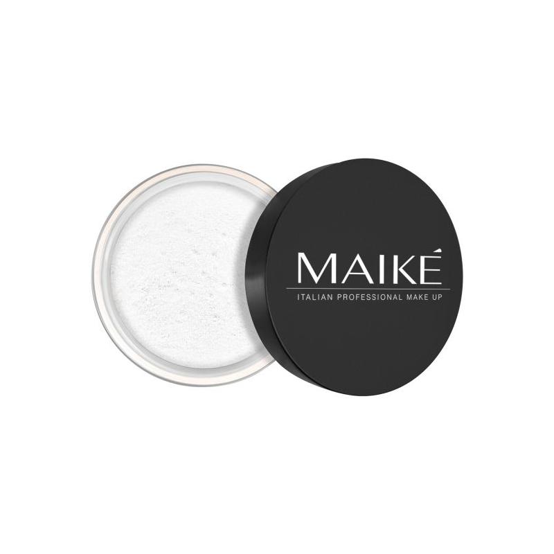 MAIKE LOOSE POWDER - N 01 -...
