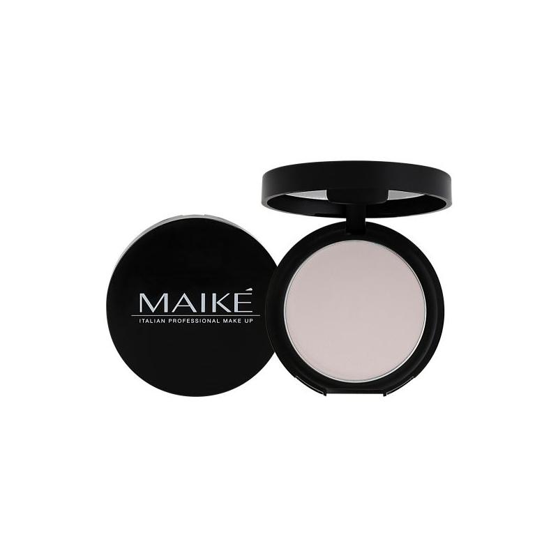 MAIKE COMPACT POWDER - N 01...