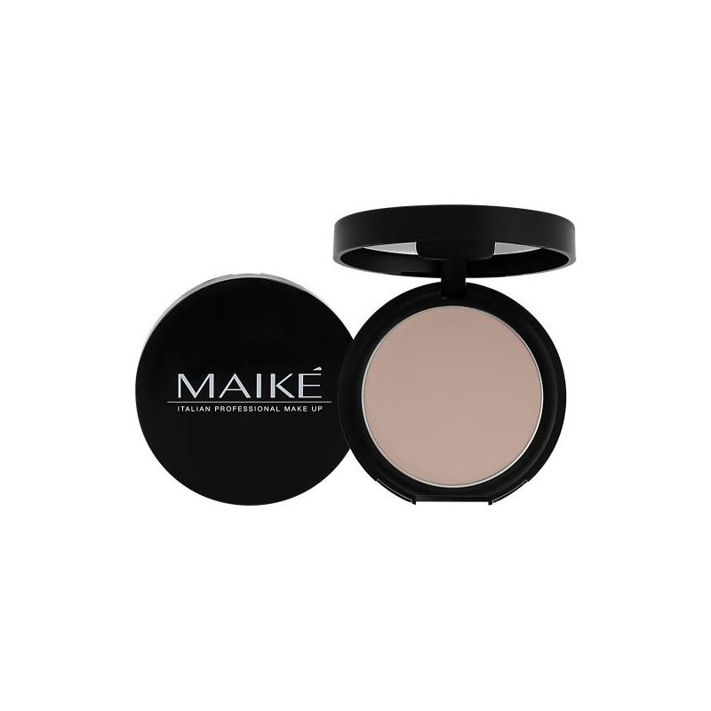 MAIKE COMPACT POWDER - N 02...