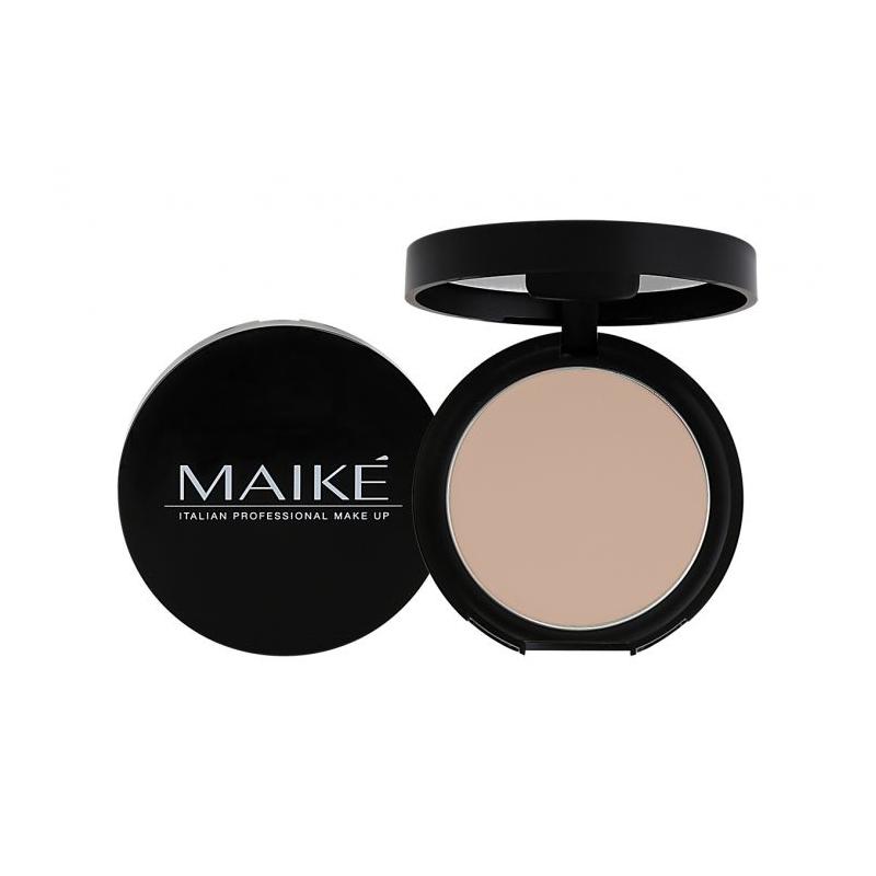 MAIKE COMPACT POWDER - N 04...