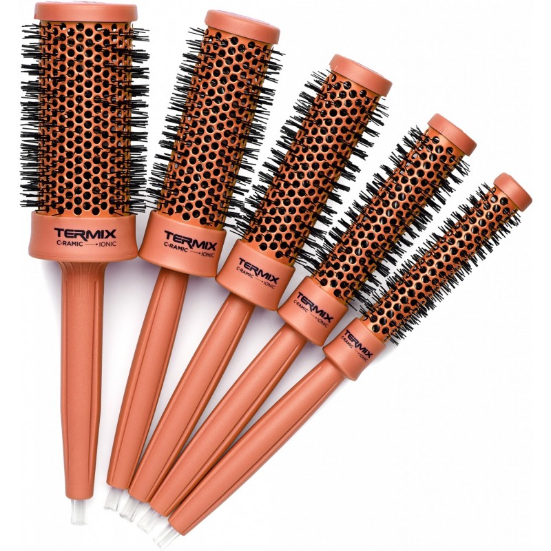 TERMIX BRUSH CORAL PACK OF...