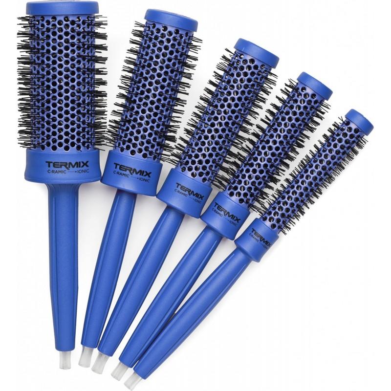 TERMIX BRUSH PRINCESS BLUE...