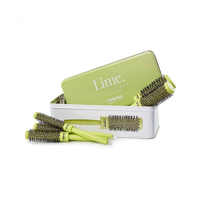 TERMIX BRUCH LIME PACK OF -...