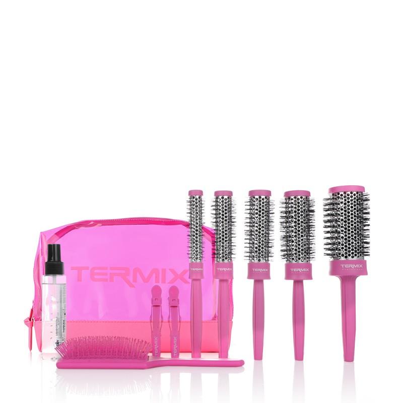 Termix Brushing Pack - PINK