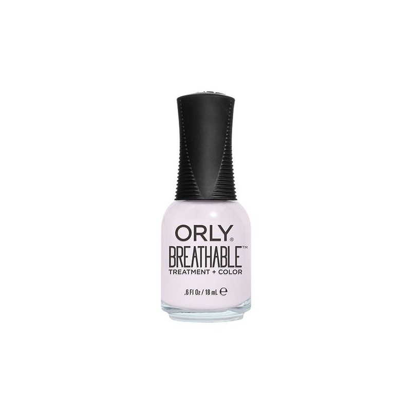 ORLY BREATHABLE LIGHT AS A...