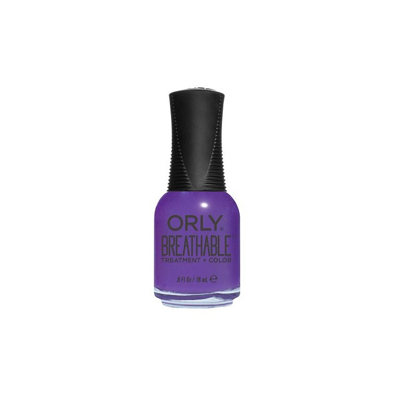 ORLY BREATHABLE PICK ME UP...