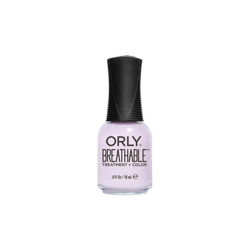 ORLY BREATHABLE PAMPER ME -...