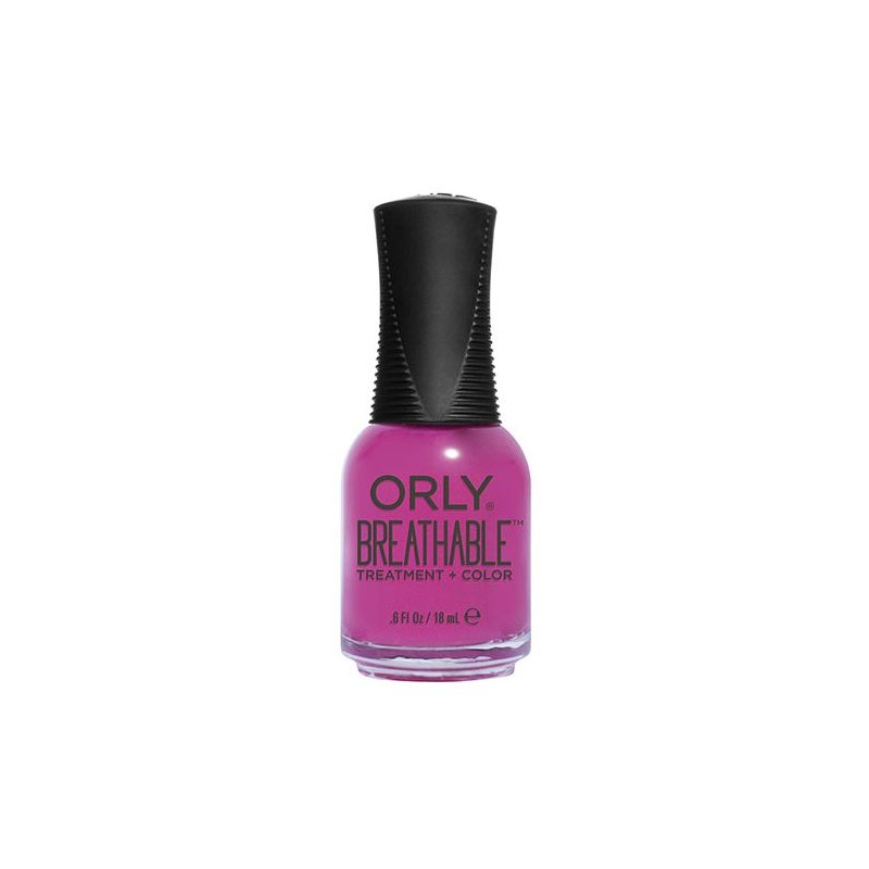 ORLY BREATHABLE GIVE ME A...