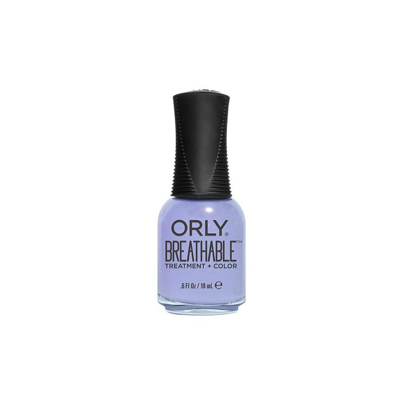 ORLY BREATHABLE JUST...
