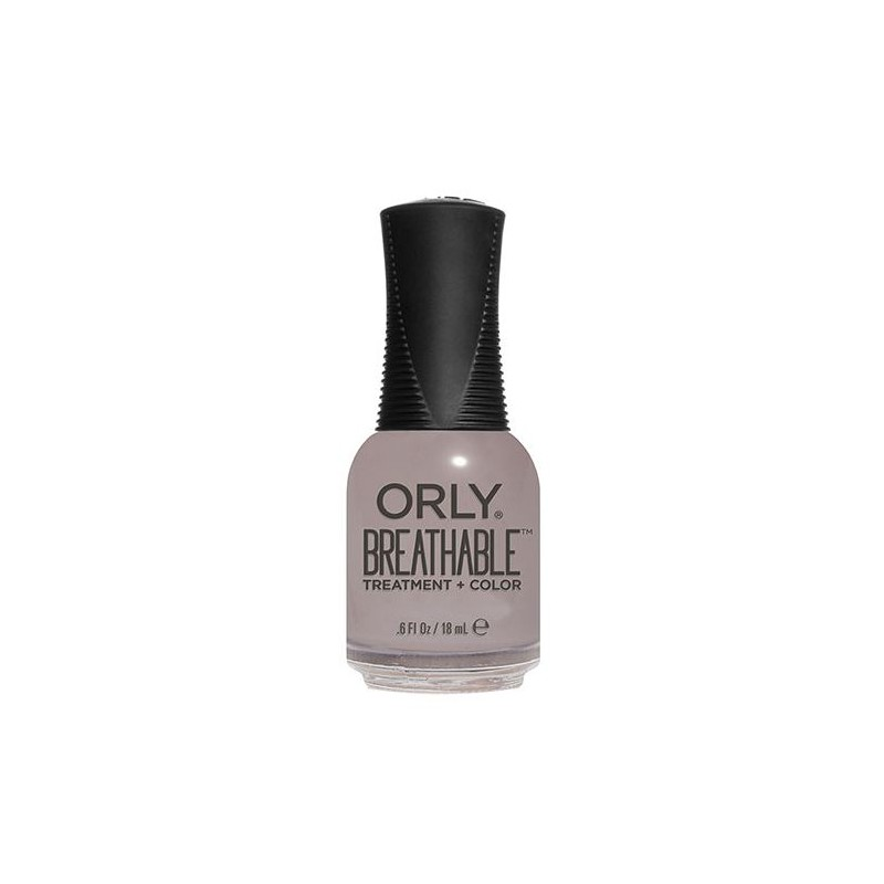 ORLY BREATHABLE HEAVEN SENT...