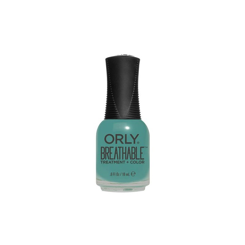 ORLY BREATHABLE DETOX MY...