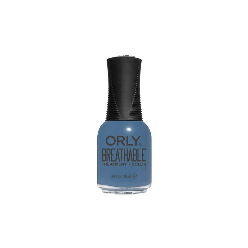 ORLY BREATHABLE DE-STRESSED...