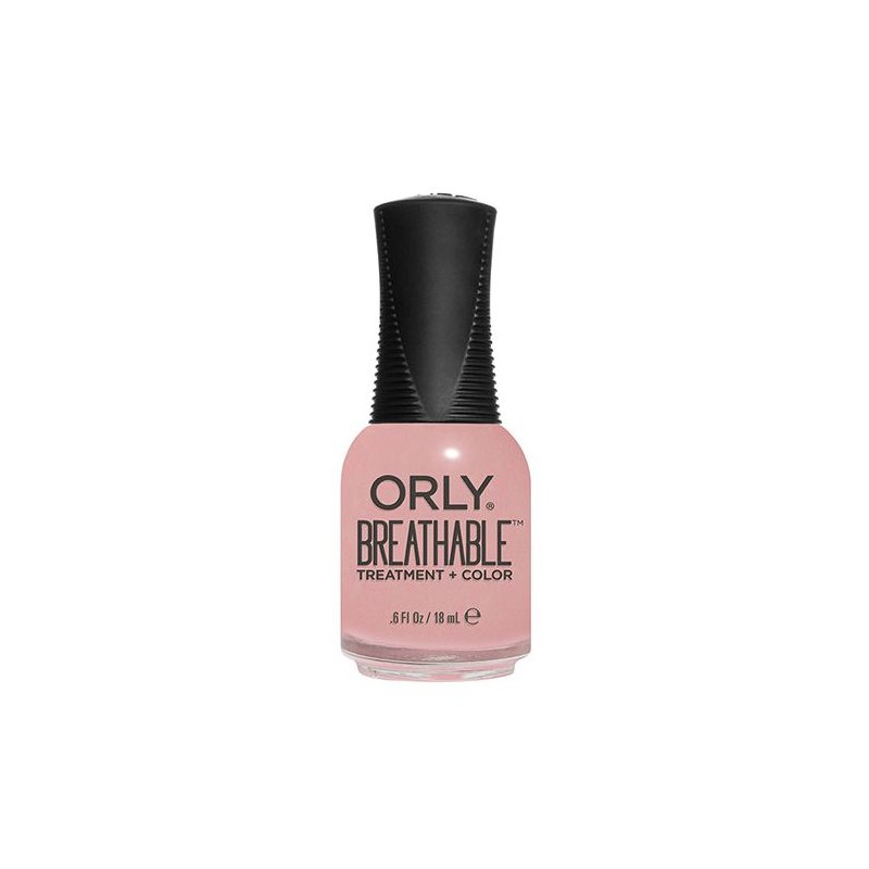 ORLY BREATHABLE SHEER LUCK...