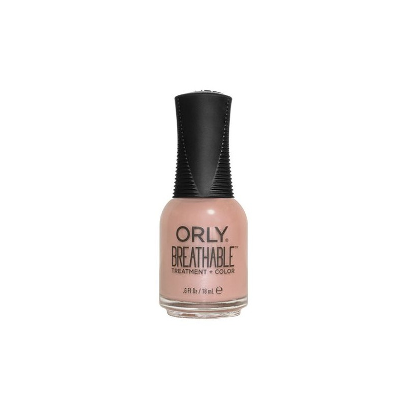 ORLY BREATHABLE INNER GLOW...