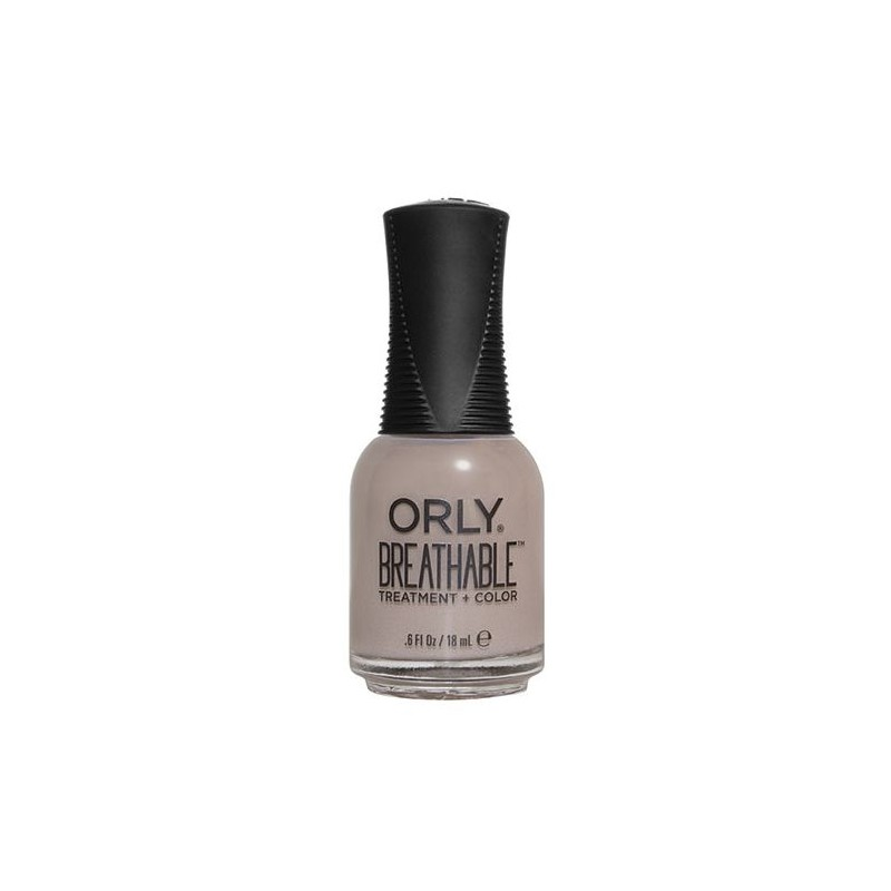 ORLY BREATHABLE BARE...