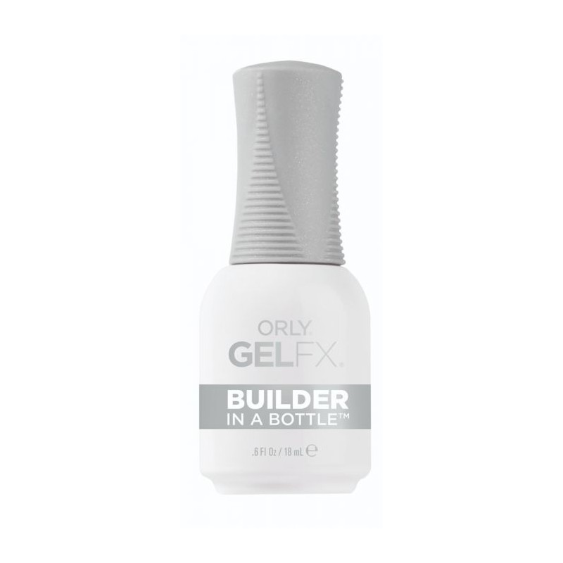 ORLY BUILDER IN A BOTTLE -...