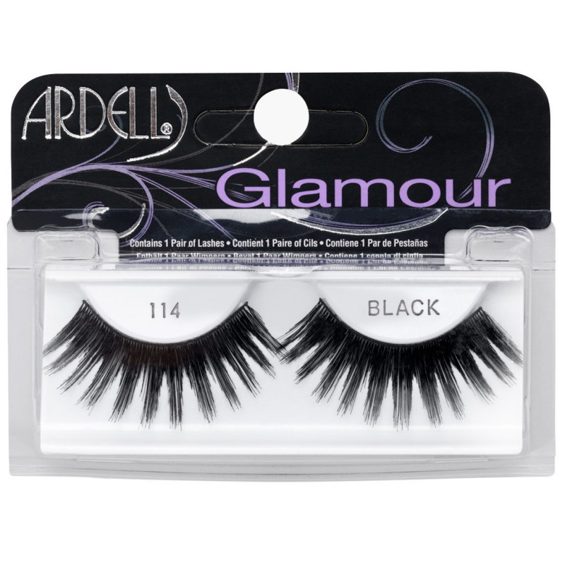 ARDELL GLAMOUR - N 114