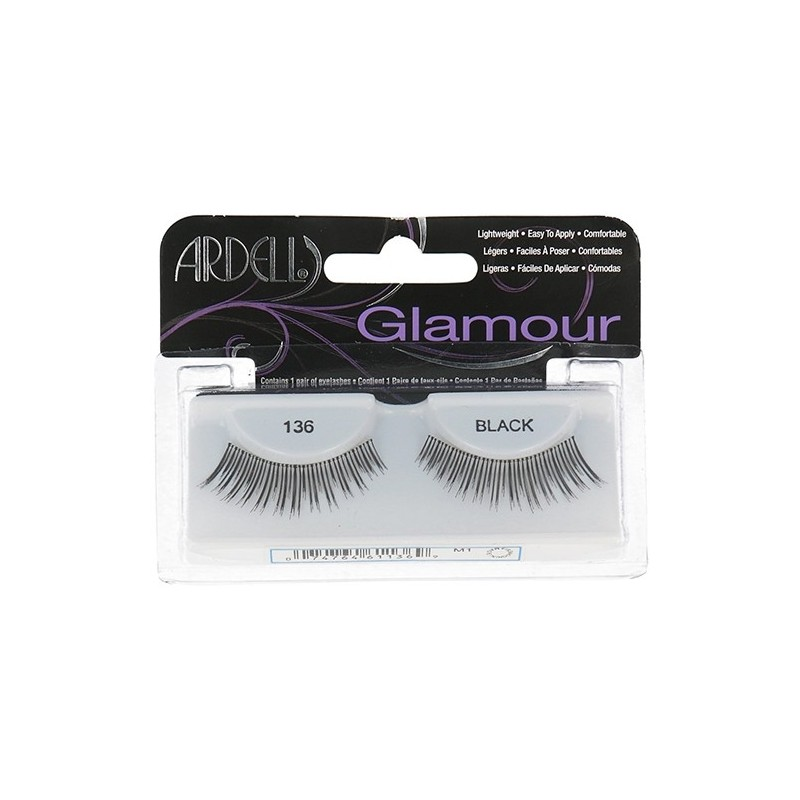 ARDELL GLAMOUR - N 136