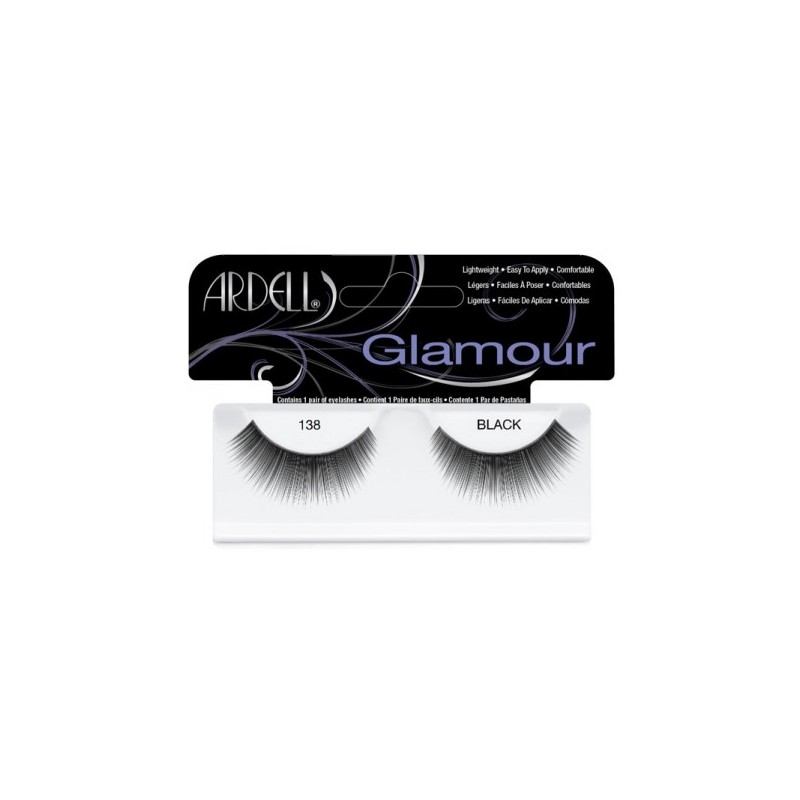 ARDELL GLAMOUR - N 138