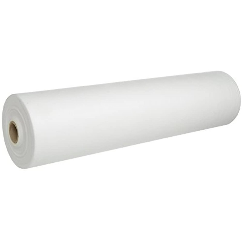 NOVELL NON WOVEN BED ROLL -...
