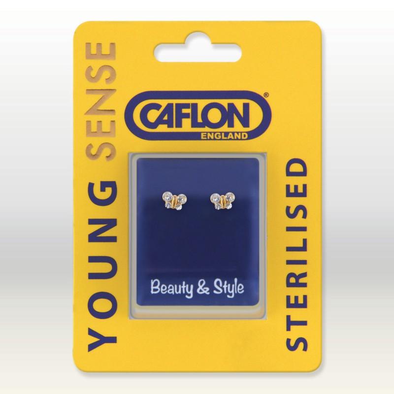 CAFLON EARRINGS FASHION GP...