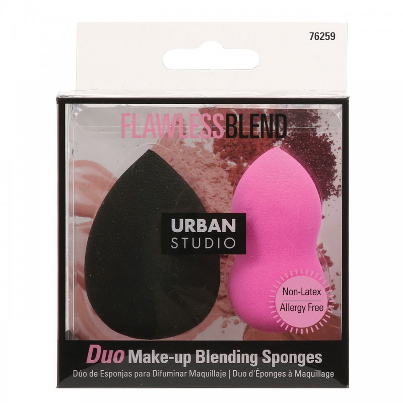 CALA DUO MAKE-UP BLENDING...