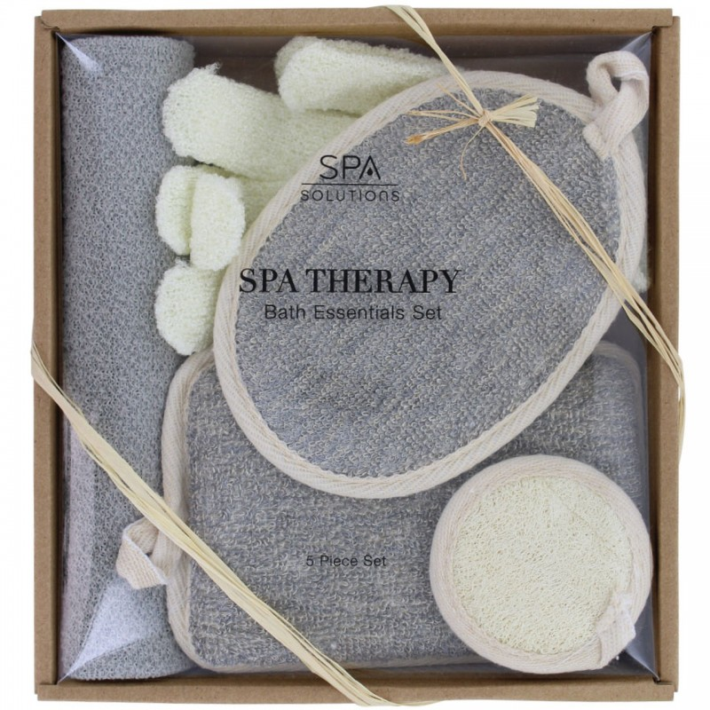 CALA SPA THERAPY BATH...