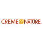 CREME OF NATURAL